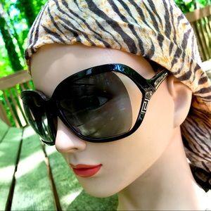 Authentic Versace 4114 Sunglasses